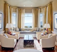 bay window the beautiful and fascinating world of decorating ideas interior design 1 20