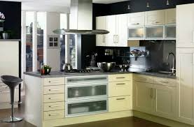 Replacement Kitchen Cabinet Doors Surely Improve Your Kitchen Design