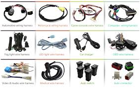 whole molex connector 2 pin wire harness sm 2 5 pitch plug molex connector 2 pin wire harness sm 2 5 pitch plug socket 2 pin connector wire