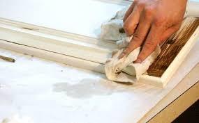 Best way to clean wood furniture Homemade Clean Pinesol Clean Antique Wood Before Clean Old Wood Floors Vinegar Clean