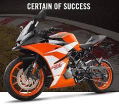 2018 ktm catalog. interesting catalog 2017 ktm rc 125 super sportbike throughout 2018 ktm catalog
