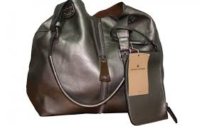 david jones hobo bag wt watches jewelry accessories david jones hobo bag wt purse watches jewelry accessories for at all