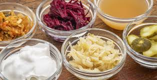 what are probiotics types foods supplements and benefits