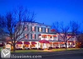 3 Spring Lake Bed and Breakfast Inns Spring Lake NJ