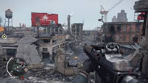 homefront the revolution map size homefront the revolution review cc2k the nexus of pop culture