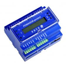 kaco inverter powador 12 0tl3 alma solar® nr 1 of online solar kaco protect
