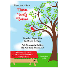 Printable Family Reunion Invitations Family Reunion Invitations Free Major Magdalene Project Org