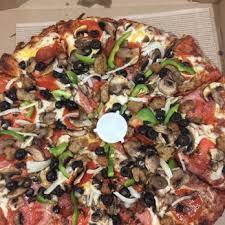 table elegant round table maui zaui inspirational round table pizza 78 fotek 97 recenz pizzerie