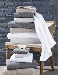 What color towels for beige bathroom Towel Bar Full Size Of Scales Guys Lus Eczema Scale Small Paint Inexpensive Benjamin Home Be Reddit Plants For Housekee Eczema Bathroom Basement Colors Samdunophotoco For Housekee Eczema Bathroom Basement Colors Resale Towels Paint
