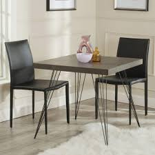 tables creative round table with lazy susan home design very nice best in interior design