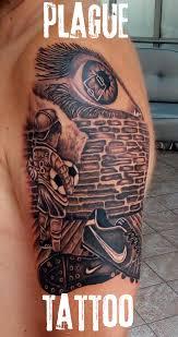 Tetování Brno Diskuze