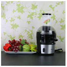 Máy ép trái cây Philips HR1863 - Siêu thị điện máy vanphuc.com.vn