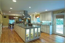 installing led under cabinet lighting. Direct Wire Led Under Cabinet Lighting Dimmable 39 With Installing