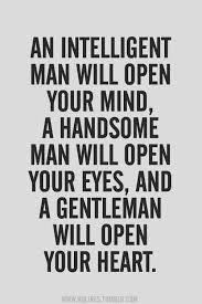 Beautiful Man Quotes Best Of 24 Best Sentiments Images On Pinterest Thoughts Dating And