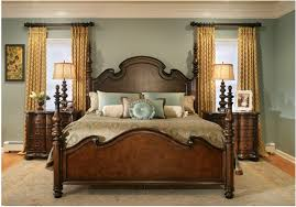 traditional bedroom ideas. Traditional Bedroom Decor Photo - 1 Ideas S