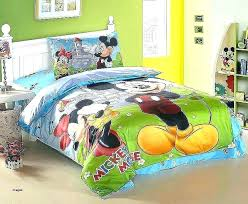 mickey mouse club house bedding best mickey mouse clubhouse bedding mickey mouse clubhouse twin sheet set