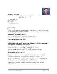Cover Letter Resume Download Best Resume Download Resume Download