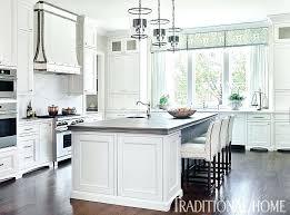 kitchen beige kitchen cabinets best cabinet paint sherwin williams colors
