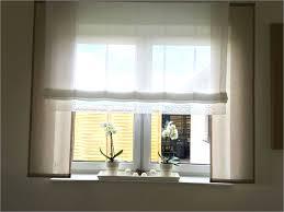 Vorhänge Fenster Modern Für Planen Gardinen Für Balkontür Ohne Bohren