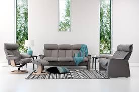 function furniture. ScanDesigns IMG Function Sofa Function Furniture R