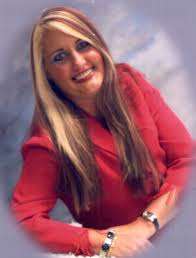 Michelle Holt Obituary - Old Hickory, TN - Share Memory