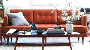 used west elm furniture. Modren Used Used West Elm Furniture In E