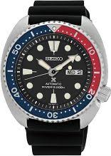 """divers watches diving watches watch shop comâ""""¢ mens seiko prospex divers automatic watch srp779k1"""