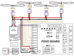 wiring diagram for a quadcopter wiring image archived px4fmu overview u2014 copter documentation on wiring diagram for a quadcopter