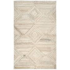 natural area rugs sisal reviews code