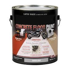 Floor Paints Floor Tile Paint Latest Price Manufacturers