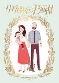 1000+ ideas about Custom Holiday Cards on Pinterest | Holiday ...