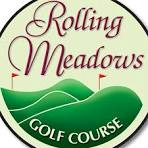 Rolling Meadows Golf Course - Golf Course & Country Club - Fond du ...