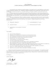 Email Cover Letter Template Simple Covering Message Examples Template Resume Submission Email Cover