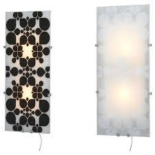 wall lighting ikea. Ikea Wall Light Fixtures Within Regarding Aspiration Lighting 2