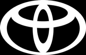 toyota logo black png. toyota tests new approach to facebooku0027s custom audiences logo black png