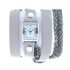 <b>Часы La Mer LMMULTI6001A</b> - купить женские наручные <b>часы</b> в ...