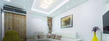home lighting led led