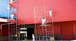 commercial painting atlanta commercial exterior painter office painting contractor free