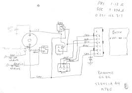 For doorbell with 2 chimes download diagrams range rover ducellier alternator