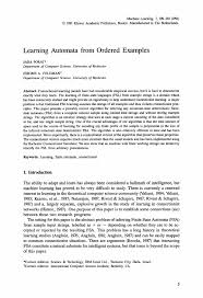 abstract dissertation wolf group abstract dissertation