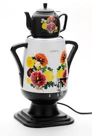 Купить <b>электрический чайник Zimber Zimber</b> ZM-11015 ...