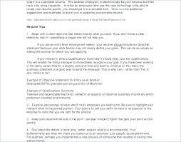 Sample Resume For It Jobs Examples Job Resume Examples Of Resumes ...