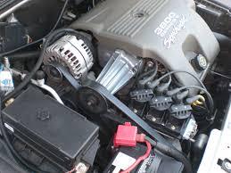similiar 1999 buick park avenue engine keywords of 1999 buick park avenue 4 dr ultra supercharged sedan engine
