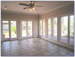 out of this world pella sliding glass doors pella sliding glass doors with blinds inside patios