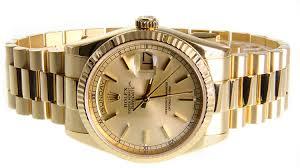 2015 rolex presidential luxury watches pro watches rolex presidential luxury watches watch gold