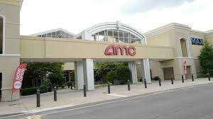 Why Is AMC Stock Going Down and Will It ...