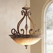 kathy ireland lighting. 115 Best Light Fixtures For House Images On Pinterest Kathy Ireland Lighting Y
