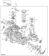 John deere sabre parts diagram diagrams the own briggs engine stratton necessary mowers mower deck belt wiring