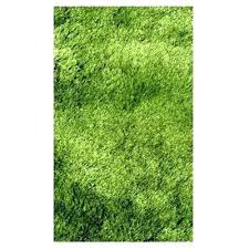 rug that looks like grass round area rug might look like grass for woodland or enchanted rug that looks like grass