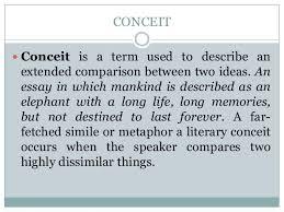 literary term essay literary term essay jpg